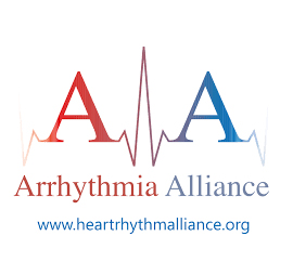 AA Alliance Logo